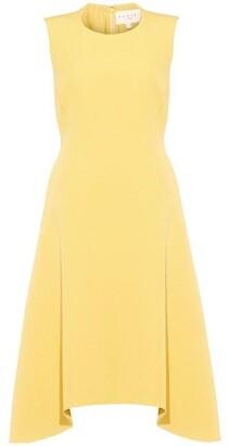 Damsel in a Dress Camilla Sleeveless Dress