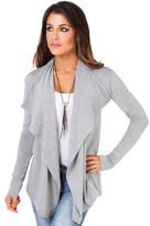 Cardigan Jackets For Women - ShopStyle UK