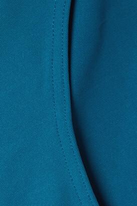 Eres Clip Clac Bikini Briefs - Blue