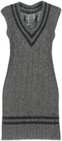 Fred Perry Short dresses - Item 34754159
