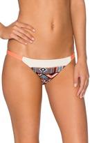 Swim Systems - Renegade Micro Hipster Bikini Bottom C200ARRO