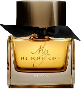 Burberry My Black For Her Eau De Parfum 50Ml