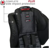 Britax Pioneer Combination Harness-2-Booster Car Seat - Pacifica - One Size