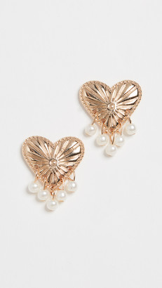 Shashi Nobility Earrings