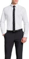 TAROCASH Webster Slim Dress Shirt