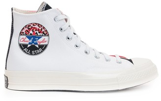 Converse Chuck Taylor All Star 70 High-Top Sneakers