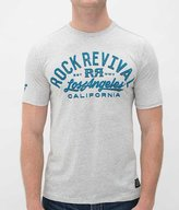 Rock Revival Cali T-Shirt