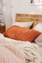 Urban Outfitters Alexey Eyelash Body Pillow