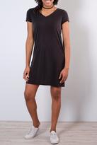 Vero Moda Short T-Shirt Dress