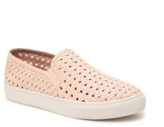 Steve Madden Adly Slip-On Sneaker