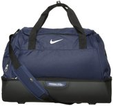 Nike Performance Club Team Sports Bag Black/white