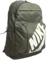 Nike Elemental Backpacks