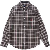 FAY JUNIOR Shirts - Item 38545010