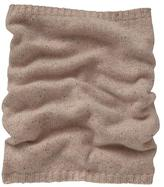 Athleta Cashmere Snood by Echo Design Group
