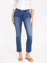 J.Mclaughlin Judy Jeans
