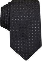 Perry Ellis Men's Austin Dot Classic Tie