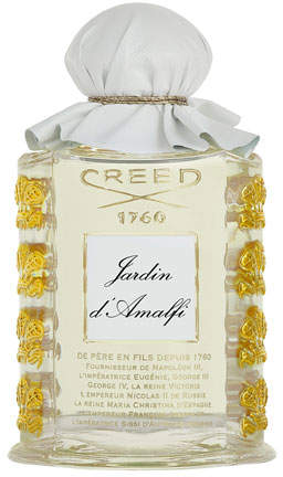 Creed RE Jardin d'Amalfi, 8.4 oz./ 250 mL