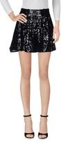 Diane von Furstenberg Shorts - Item 13062339