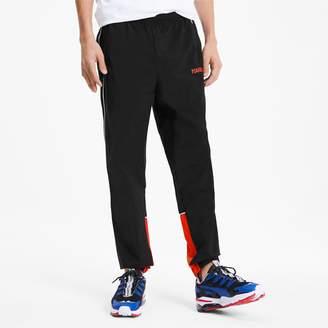 PUMA x KARL LAGERFELD Men's Track Pants