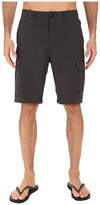Billabong Scheme Cargo Submersible Shorts
