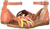 Pampili Lara 237105 Girl's Shoes
