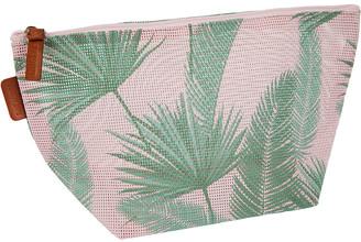 Sunnylife Mesh Cosmetics Bag - Kasbah