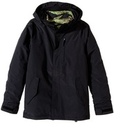 Burton Link System Jacket (Little Kids/Big Kids)