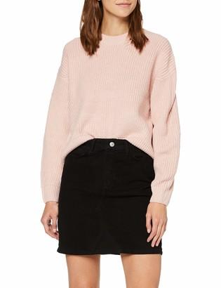 New Look Women's Twix MOM Skirt