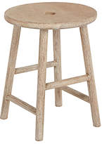 John Lewis Croft Collection Islay Occasional Table / Stool
