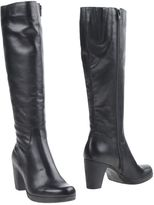 Khrio KHRIO' Boots