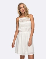Roxy Womens Up And Beyond Dress