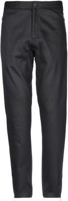 John Varvatos Casual pants