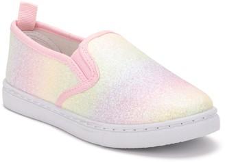 OLIVIA MILLER Enchant Girls' Sneakers