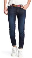 Fidelity Torino Dark Wash Slim Jean
