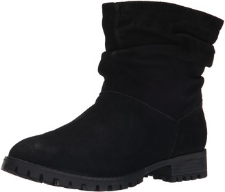 Chinese Laundry womens Flip boots