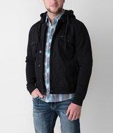 Matix Clothing Company Union Trucker Jacket