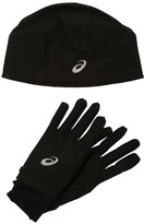 Asics Performance Set Gloves Performance Black