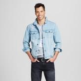 Jackson Men's Jean Jacket