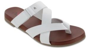Mia Amore Women's Phillipa Sandals Women's Shoes