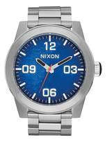 Nixon Wrist watches - Item 58036915