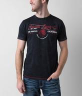 Salvage Bright Lights T-Shirt