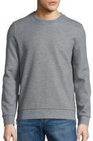 Strellson Crewneck Sweatshirt