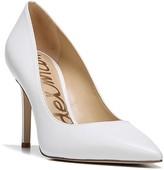 Sam Edelman Hazel Pointed Toe High Heel Pumps
