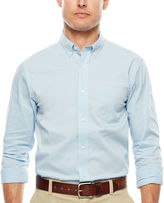 Dockers On-the-Go Woven Shirt