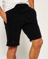 Superdry Trackster Vintage Sweat Shorts