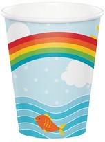 Creative Converting 8 Pk MUL Disposable Cups