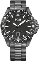 HUGO BOSS 21513231 mens bracelet watch