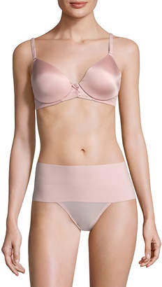 Spanx Solutions Smoothing Bra