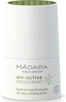 Madara Bio-Active Deodorant 50ml