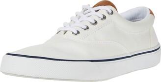 Sperry Men's Striper II CVO Core sneaker
